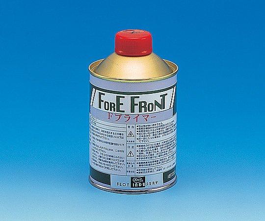 PTFE(R)接着剤 Fプライマー