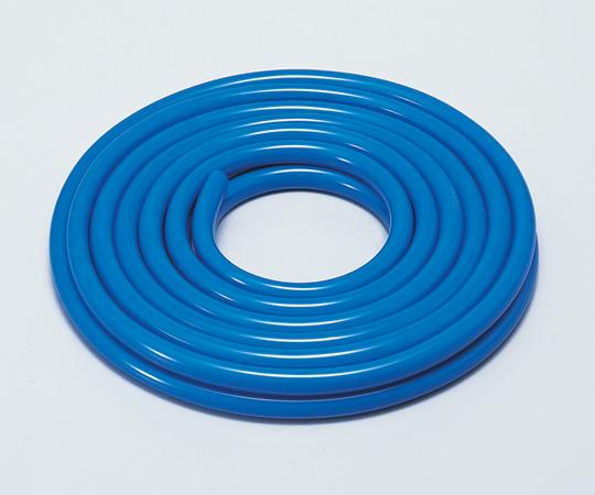 水道用ホース ビニール製18mm 1巻(10m)