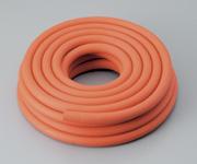 ガス用ホース LPガス用 φ9.5×φ15.5mm 1巻(10m)