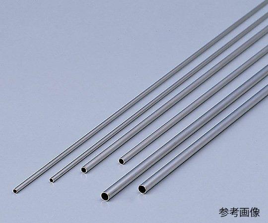 ステンレスチューブ(SUS304製) 0.90×1.26 18G