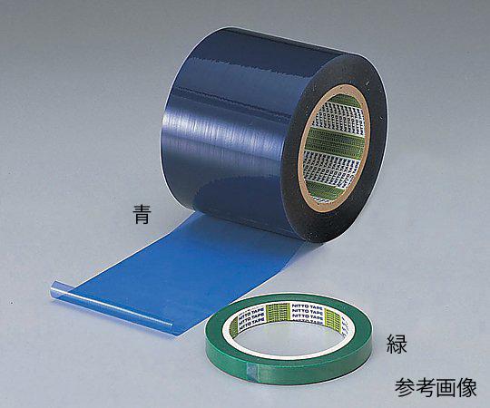 マスキングテープ (プリント基板用)