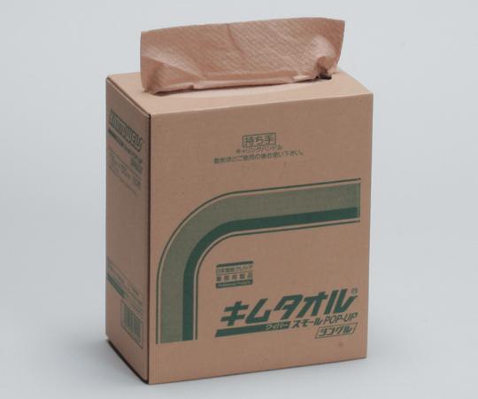 キムタオル 61440 150枚×8箱