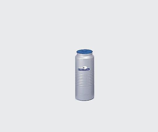 液体窒素用デュワー瓶