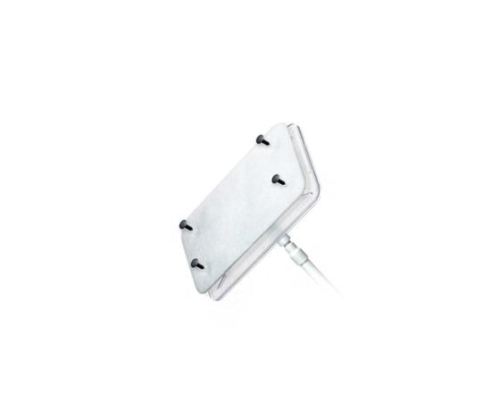 アルファモップ交換用パッド (テックス・ワイプ社製) TX7118F