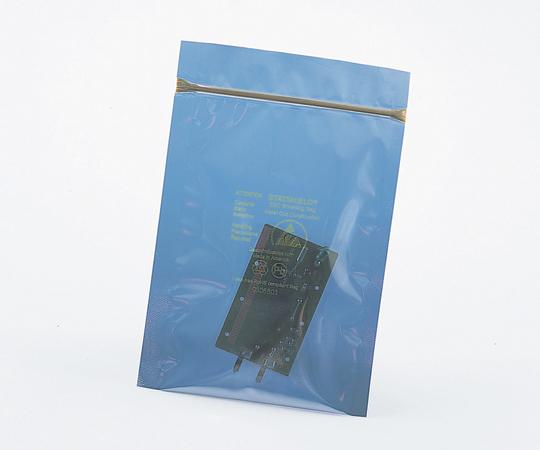 静電気防止バッグ