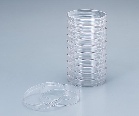 滅菌シャーレ(BIO-BIK) φ90×15mm 10枚×50袋 I-90