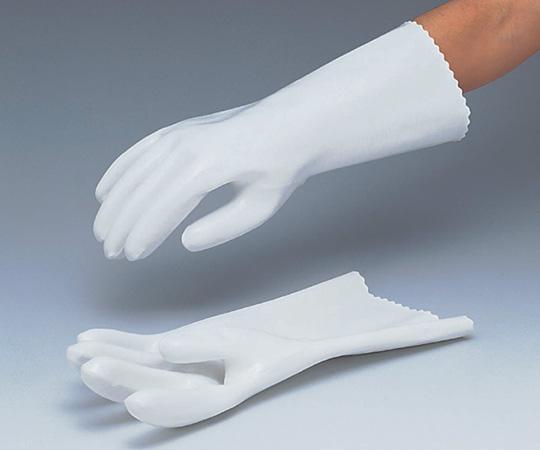 クリーンノール 手袋 #550 フリーサイズ