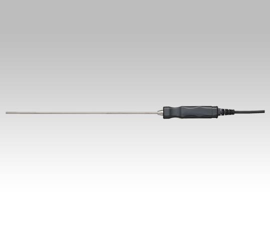 デジタル温度計用 一般計測用センサー(K熱電対) SK-S101K 等
