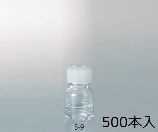 滅菌希釈液