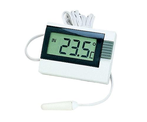 デジタル温度計 CT-130D