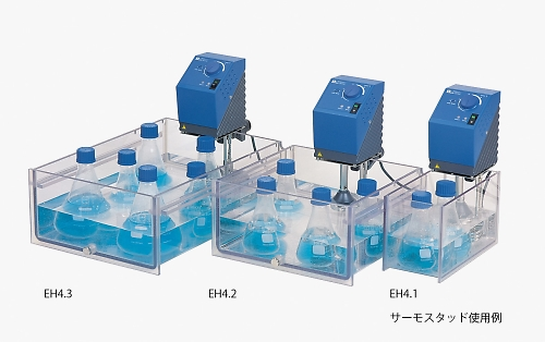 [取扱停止]バス容器 (5L) EH 4.1