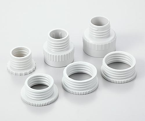 アダプタ(DPX用) 40mm