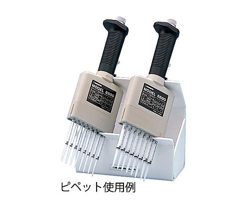スタンド(MODEL8800用) 00-8800S