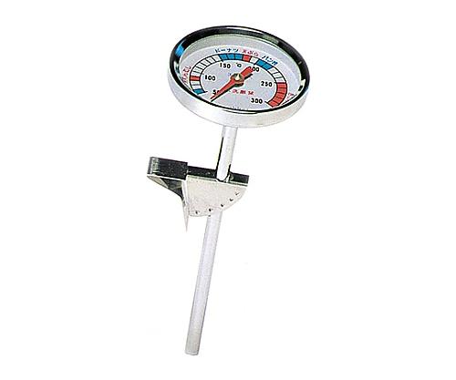 調理用温度計 クックメイト JC-4260