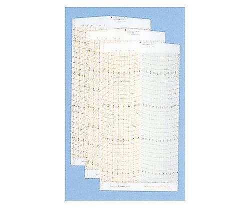 温湿度記録計