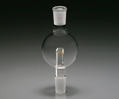 TSトラップ球(ロータリー300mL用)