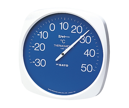 Family Thermometer T-200 200mm...  Others