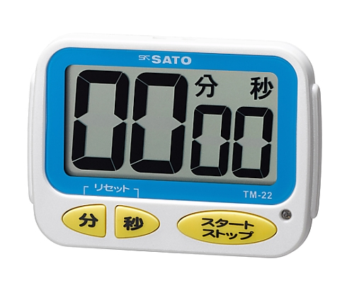 One Touch Timer M-22 TM-22
