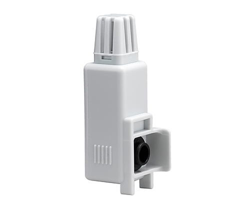 データロガー 記憶計用 オプションセンサー 温度タイプ