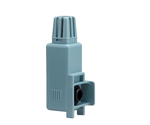 データロガー 記憶計用 オプションセンサー 温湿度タイプ