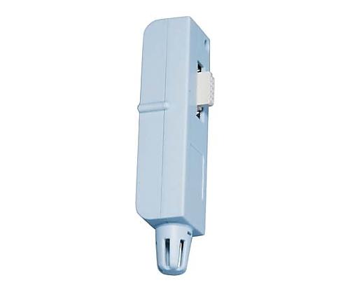 温湿度変換器 センサー部のみ