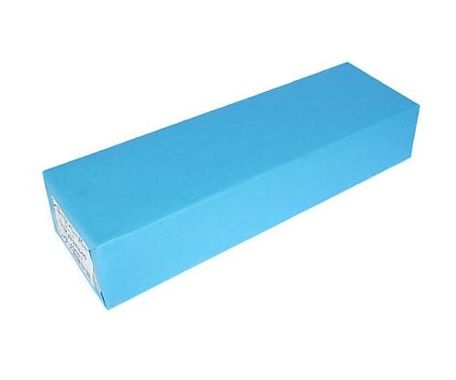シグマIIシリーズ用記録紙 湿度用