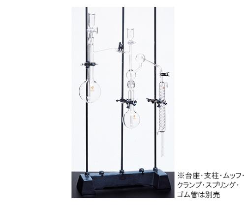 水蒸気蒸留装置A型