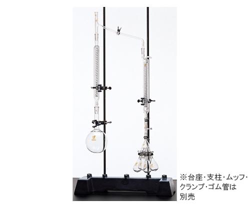 ウイットマー蒸留装置CL1035