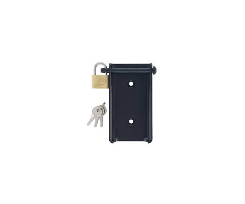 Bracket for Wall Mounting for testo175 5541702