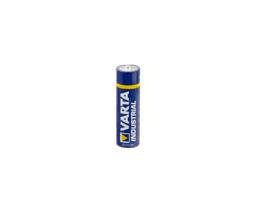 Battery for Saveris Wireless Probe 5150414