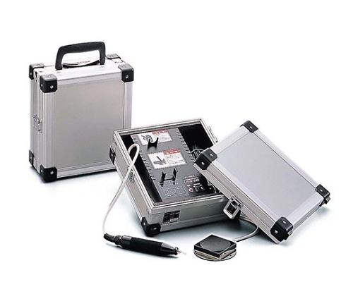 超音波カッター USW-335Ti/超音波彫刻刀 USW-334ek