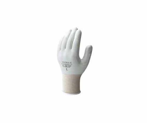 370組立グリップ手袋