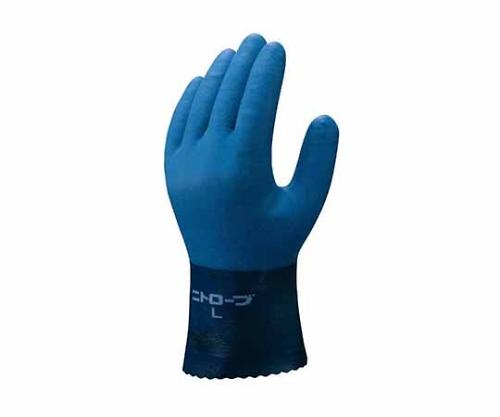 750二トローブ手袋