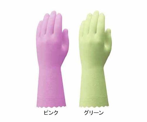 NHミュー薄手手袋