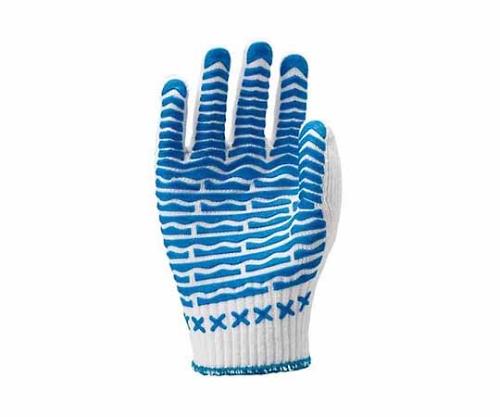 スベリ止め手袋 (Sパッケージ)×120双