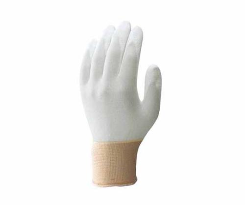 パワーフィット手袋
