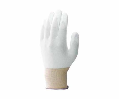 簡易包装パームライト手袋