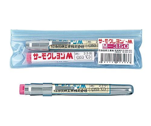 サーモクレヨンM M-1070