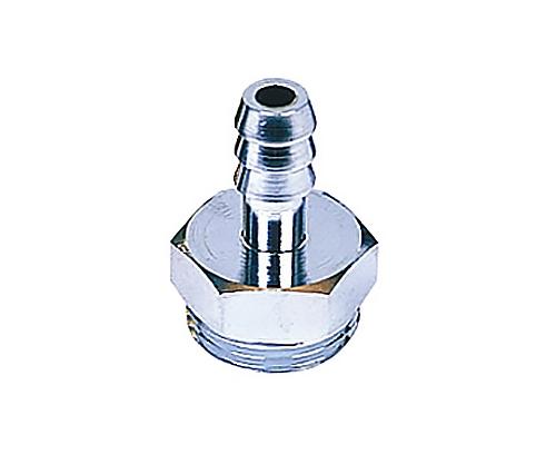 排気管ホース口 φ12×R3/4 等