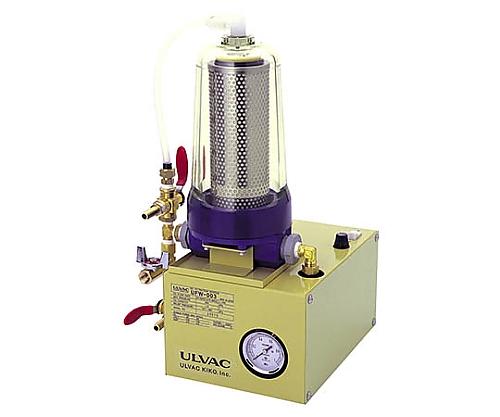 オイルフィルトレーションシステム (油水分離仕様) UFW-003