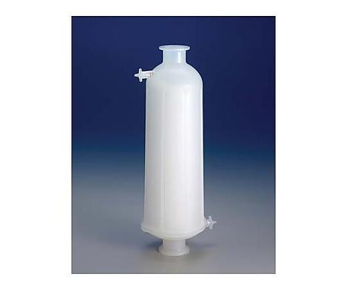 Opticap Gamma Compatible Sterilizing Grade XL10 Durapore 0.1μm 3/4in TC-9/16in HB 1/Pk KVVLG10FH1 1ST
