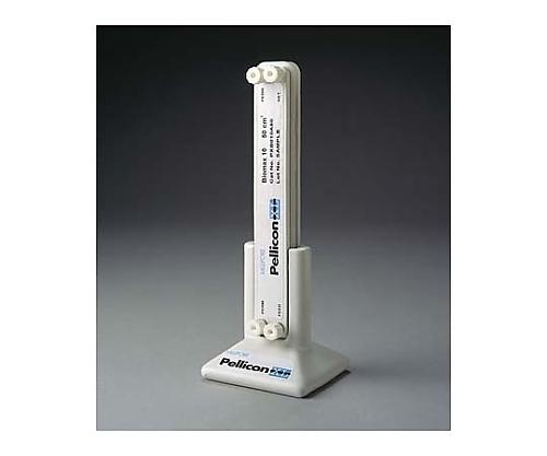 Pellicon XL UF Mod Biomax 10 kD 0.005m2 1/Pk PXB010A50 1ST