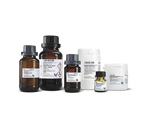 フェノール 分析用 GR-ACS,Reag. Ph Eur 100206 250G