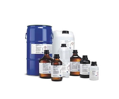 コハク酸 分析用 エンシュア(TM) 100682 250G