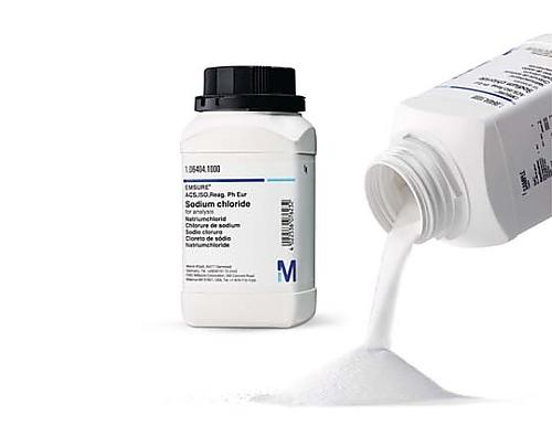 炭酸バリウム 分析用 エンシュア(TM) ACS, Reag. Ph Eur 101714 250G