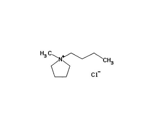 1-Butyl-1-methylpyrrolidinium chloride for synthesis 490028 100G