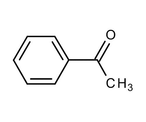 アセトフェノン 合成用 800028 1L