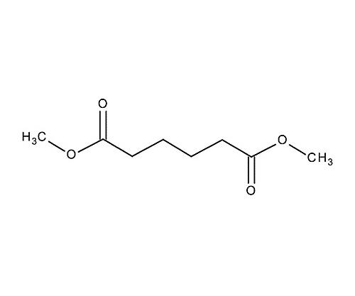 アジピン酸ジメチル 合成用 800097 250ML