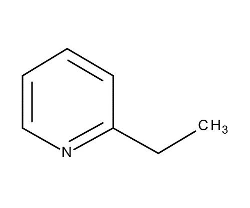 2-エチルピリジン 合成用 800230 100ML