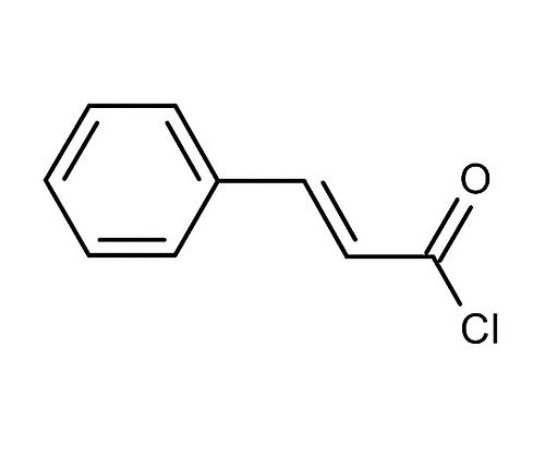 塩化シンナモイル 合成用 800236 100ML